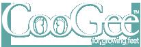 Coogeekids Blog